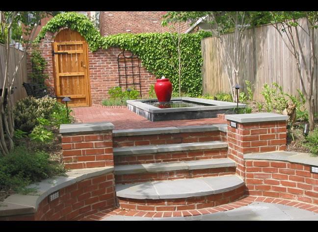 hardscape Gardenwise Blog